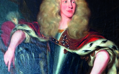 Catherine de Watteville